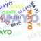 mayo-callizo