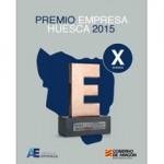 premio_empresa