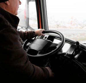 adr-2017-transportes-callizo