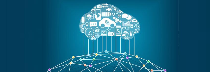 El transporte del futuro y la transformación tecnológica del sector