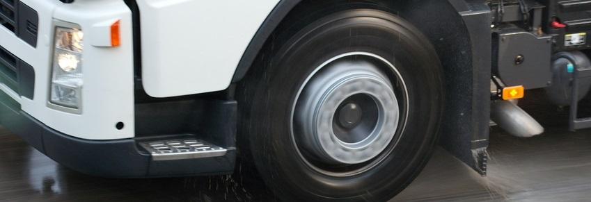 Hoy entran en vigor las medidas especiales de regulación del tráfico para 2018