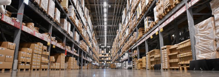 Consejos para mejorar la logística y ser más competitivos