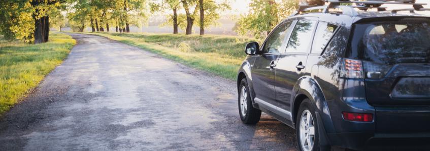 Consejos para un buen mantenimiento del coche en verano