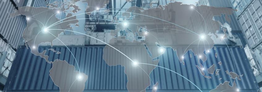Pasos que debe seguir el sector de la logística para seguir creciendo