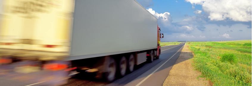 ¿Qué es el transporte de carga completa y cuáles sus características?
