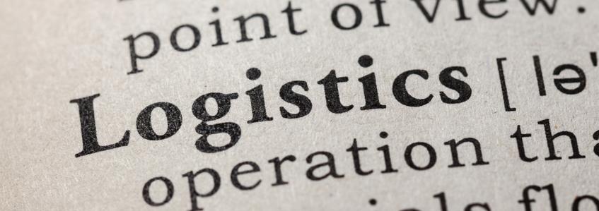 Glosario de logística para entender mejor el sector