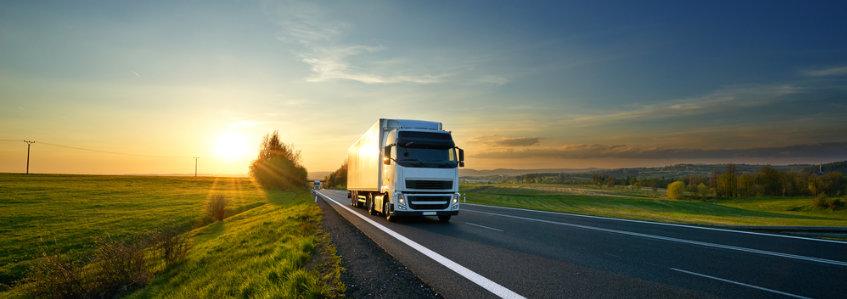 Requisitos para conducir un transporte con mercancías peligrosas