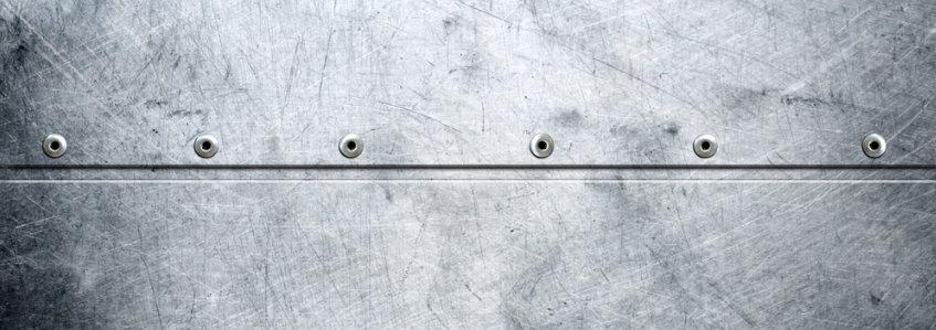 Palets metálicos, ¿qué tipos hay y para qué se utilizan?