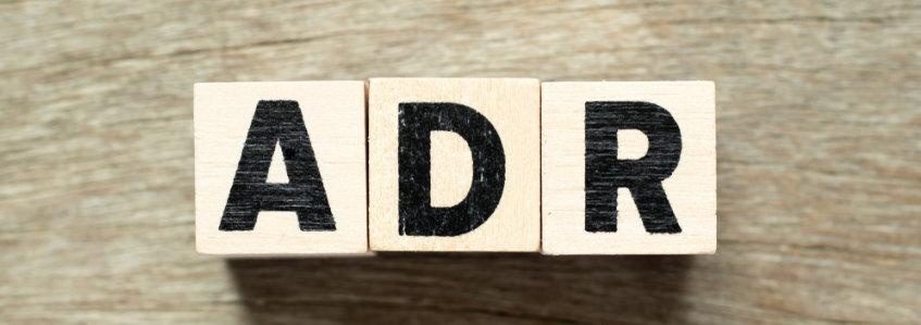 El ADR 2019 obliga a revisar las cartas de porte