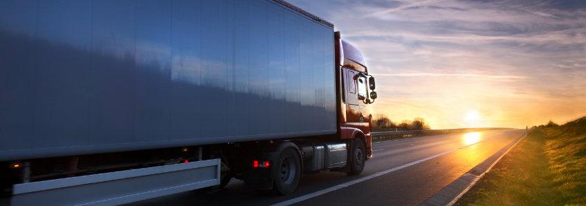 Claves para planificar el transporte de mercancías peligrosas
