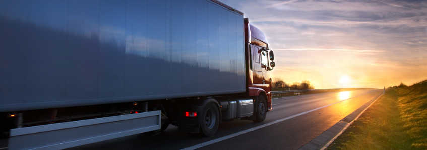 Restricciones al tráfico nacionales para 2020