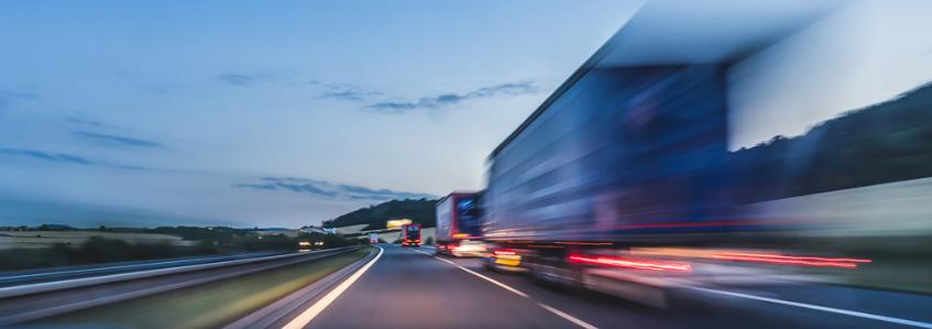 Covid19: Medidas que están afectando al sector del transporte por carretera
