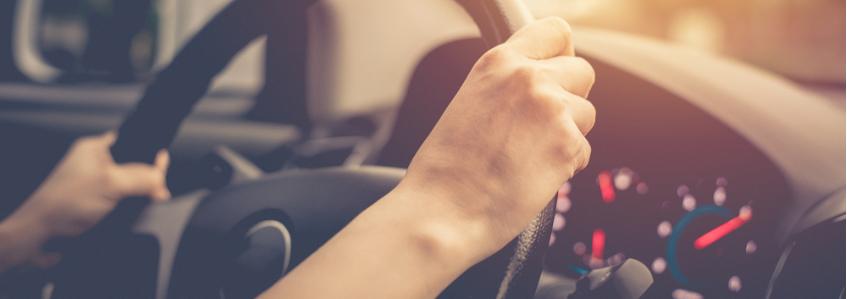 Los 10 mandamientos para ahorrar en el consumo del vehículo