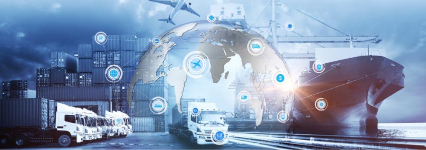 ¿Afecta el Brexit al transporte de mercancías?