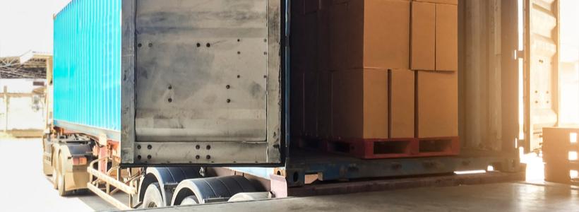 El sector logístico y de transporte crecerá con fuerza hasta 2024