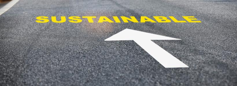La sostenibilidad, uno de los grandes retos del sector transporte